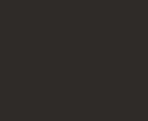 """Tablette Noir 64% Croquante 150g """"Maison Gaucher"""""""