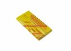 Tablette Chocolat Lait noisettes PRINCES - 100g