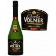 Vin pétillant Blanc de Blancs brut Charles Volner