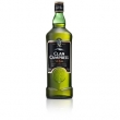 Whisky Clan Campbell 70 cl