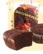 Boîte 25 brownies
