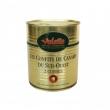 confit de canard du perigord 765g 2 cuisses