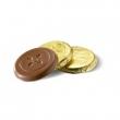 croquantes chocolat lait 250gr